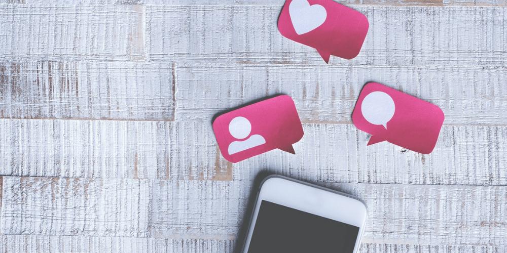 Emotions in Mobile App UX Design