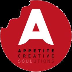 Appetite Creative Soulutions