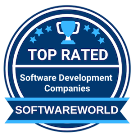 Custom-Software-Development-Companies Software World