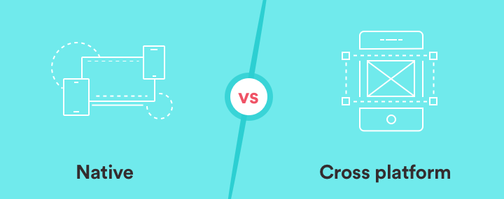 native vs cross platform (1)