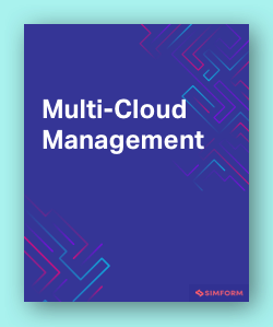 Multi-Cloud Management