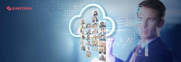 cloud-implementation