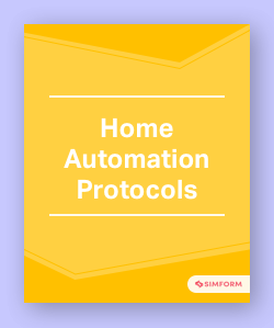 Home Automation using Internet of things (IoT)