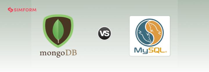 MongoDB_vs_MySQL