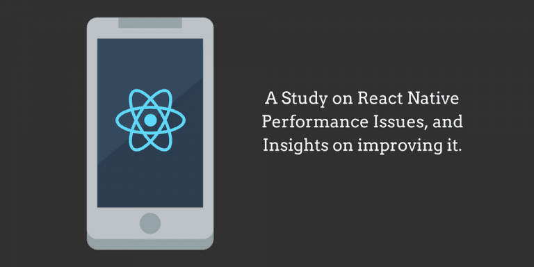 react-native-performance