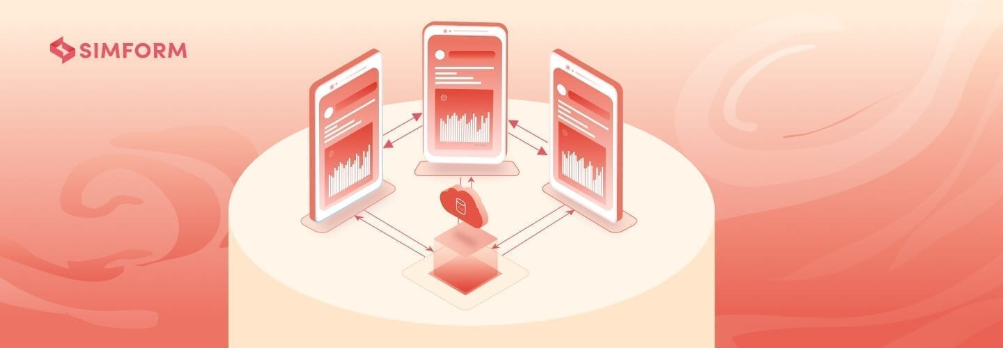 Choose the Right Mobile App Database