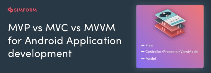 MVP_or_MVC_or_MVVM