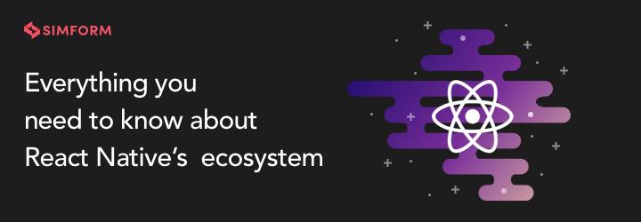 reactnative_ecosystem
