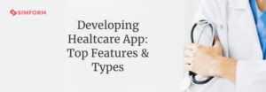 healtcare_app_features