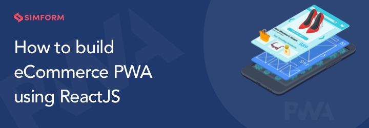 ecommerce_pwa_using_reactjs