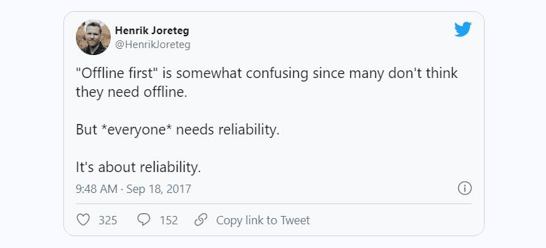 henrik twitter