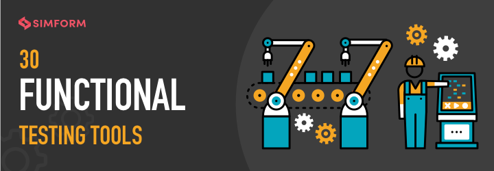 functional_testing_tools_optimized