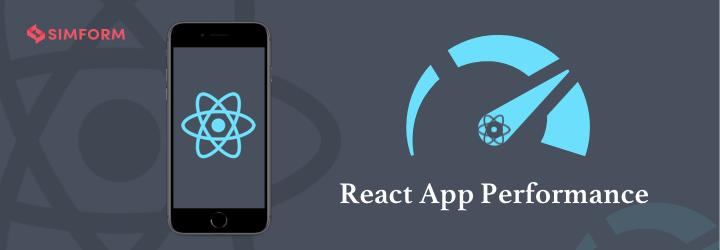 react_app_perfomance