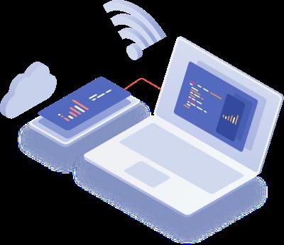 Simform blog