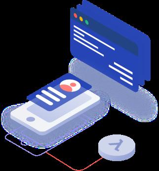Simform Serverless Blog