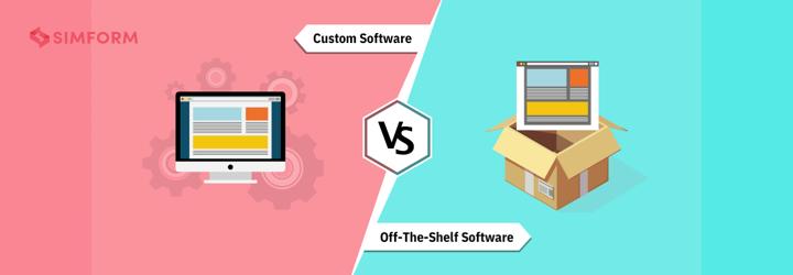 Custom software_vs_off_the_shelf_software