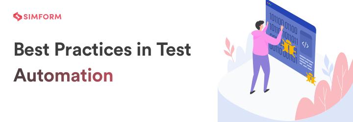 test _automation