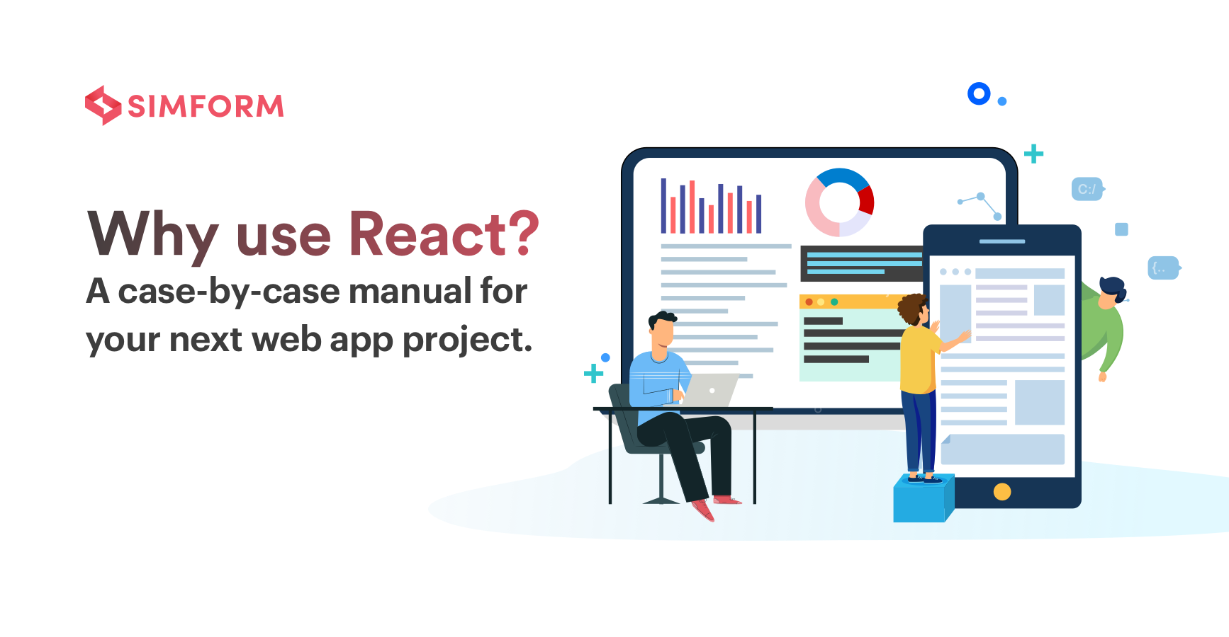 Should you use Reactjs cover