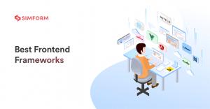 Best Frontend Frameworks