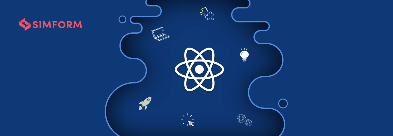 React Libraries artboard