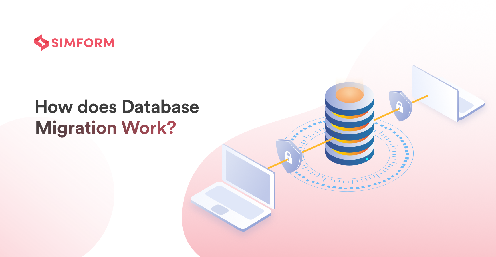 Database Migration Process