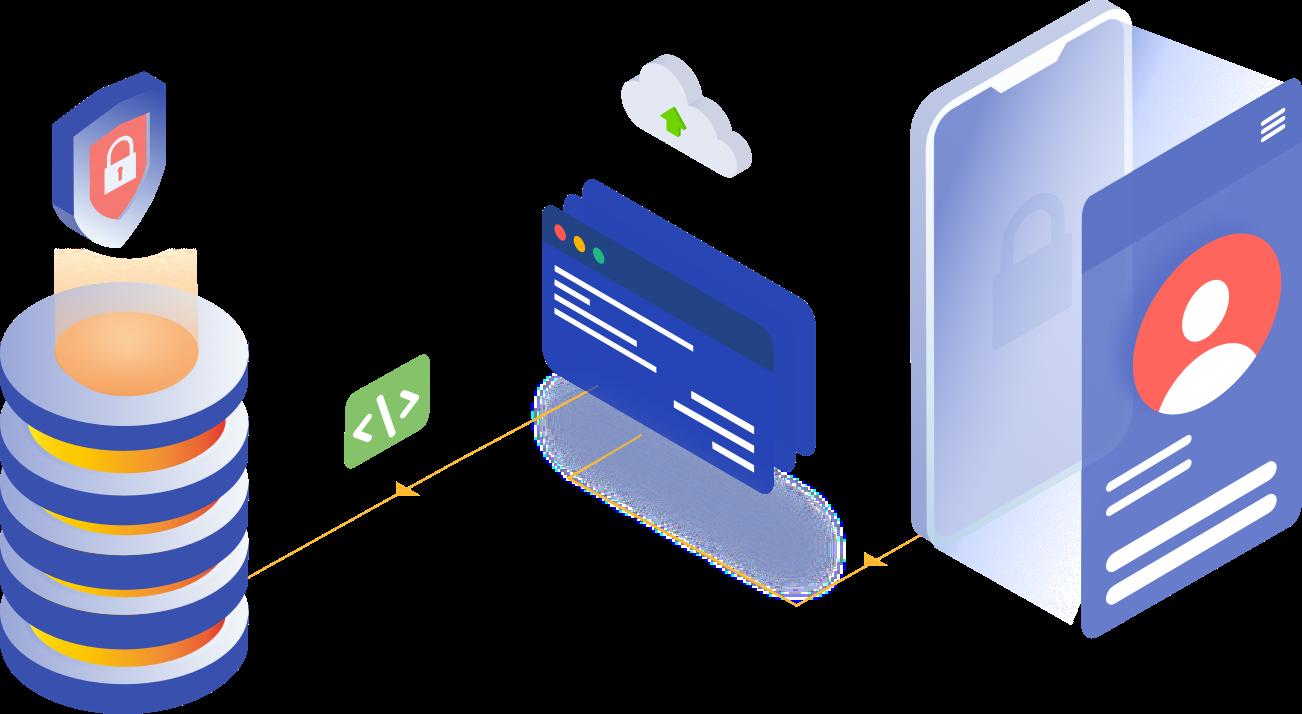 enterprise-application-development-services