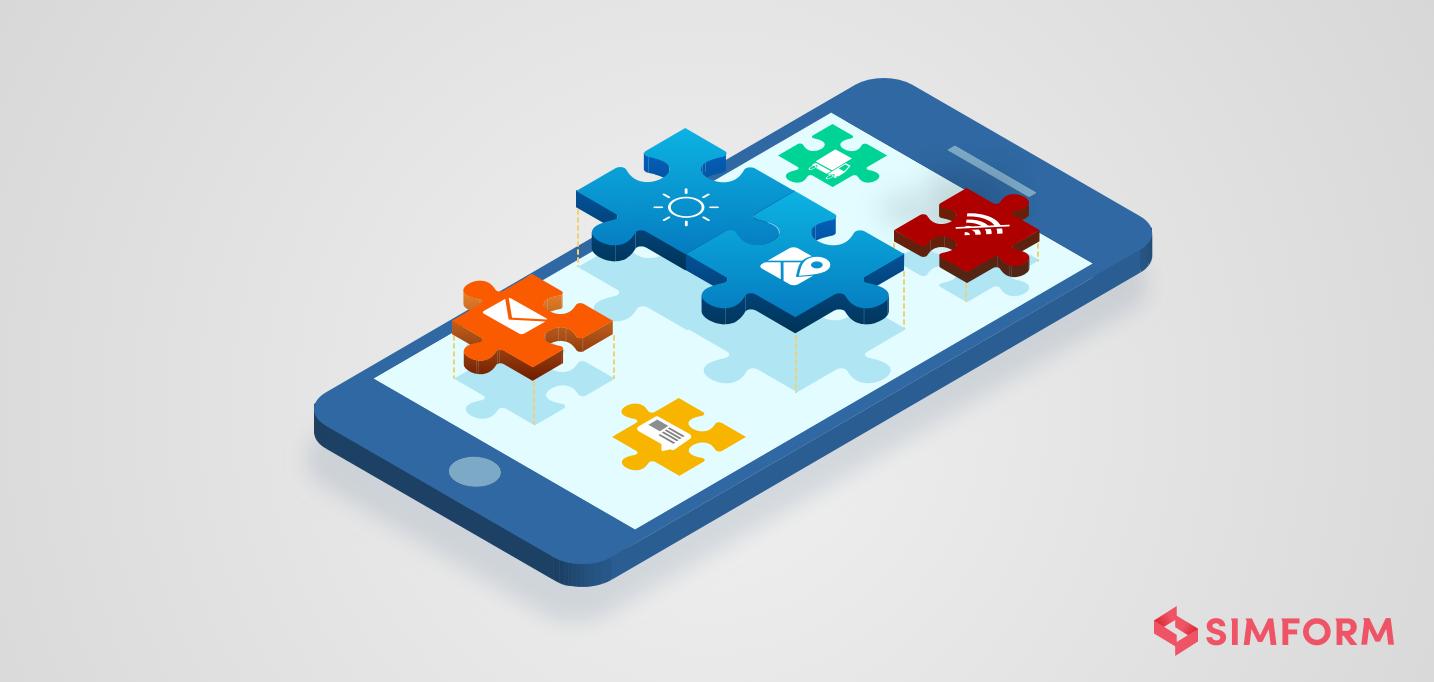 eCommerce_app_essential_features