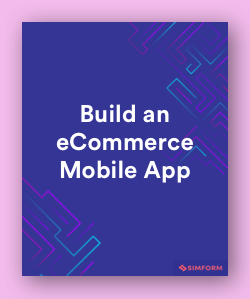 Build_an_eCommerce_mobile_app