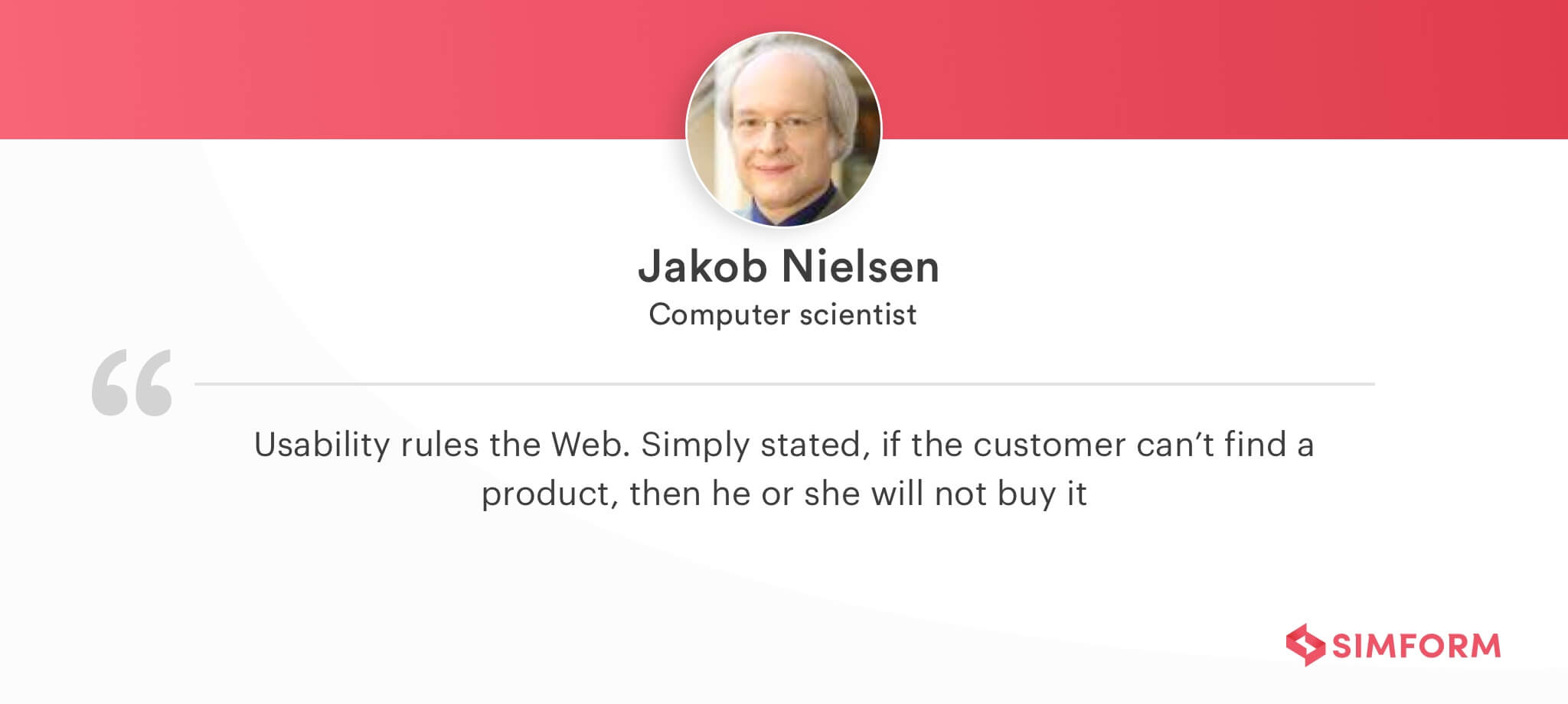 Jakob_Nielson_quote
