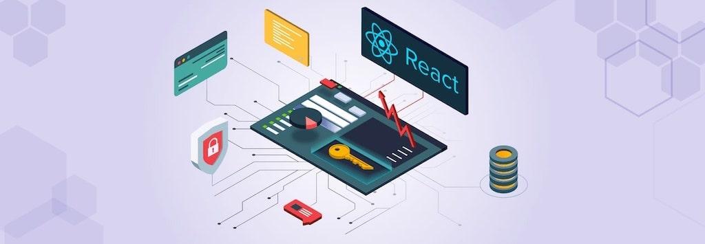 React Security Vulnerabilities