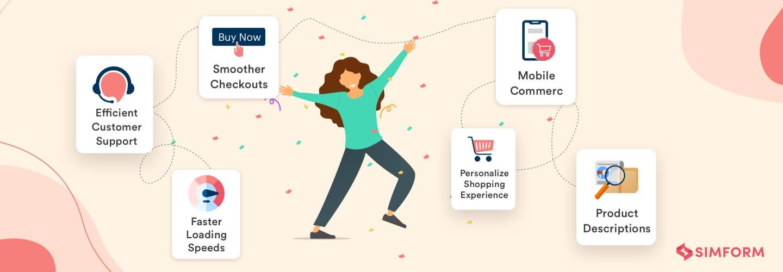 eCommerce_UX_strategies
