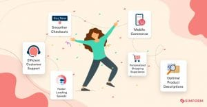 eCommerce_UX_strategies_and_guidelines