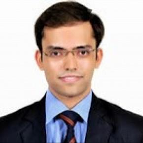 Rohit Akiwatkar