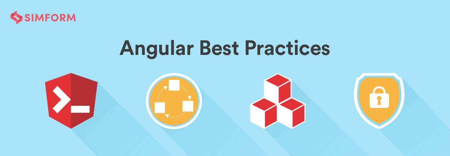 AngularBestPracticesPreviewimage