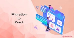 React Migration Cover Image