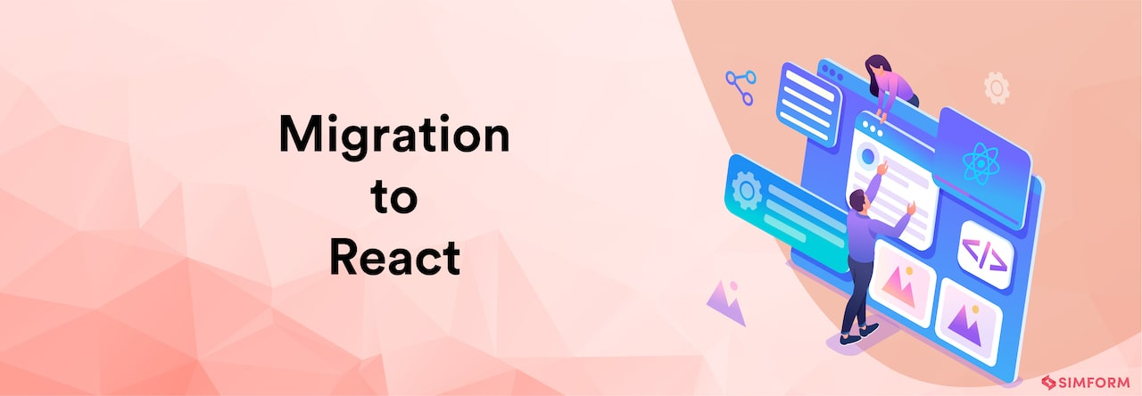 React Migration