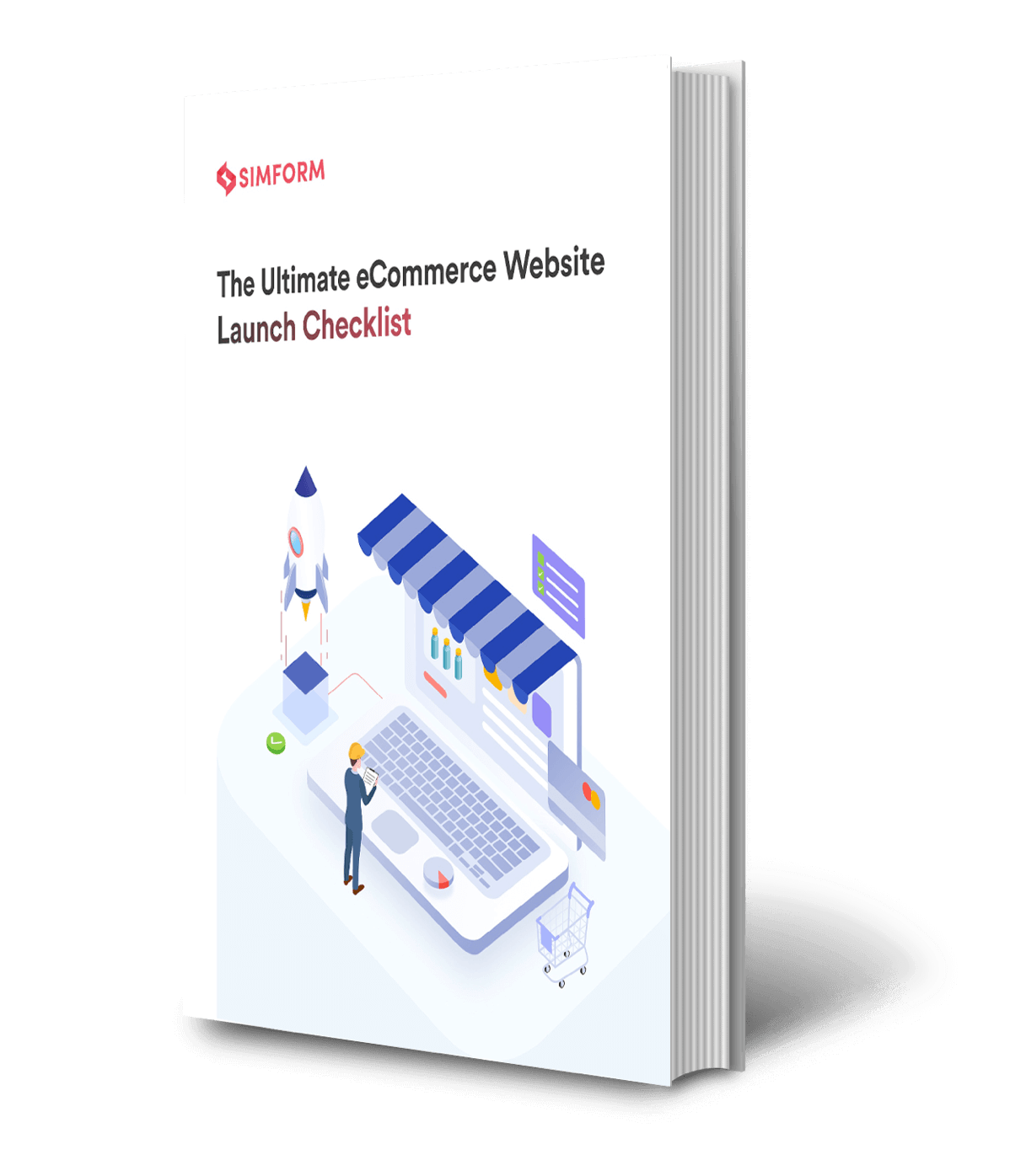 ebook-ecommerce-website-launch-checklist
