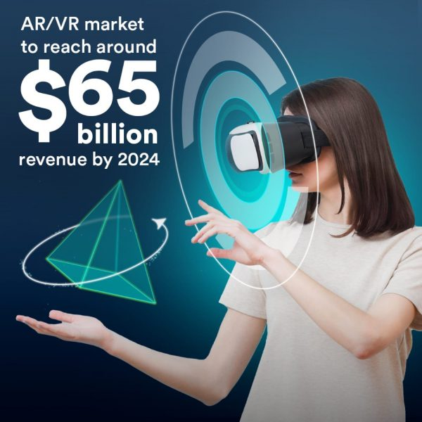 AR VR image final