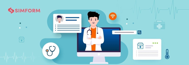 Austin healthtech