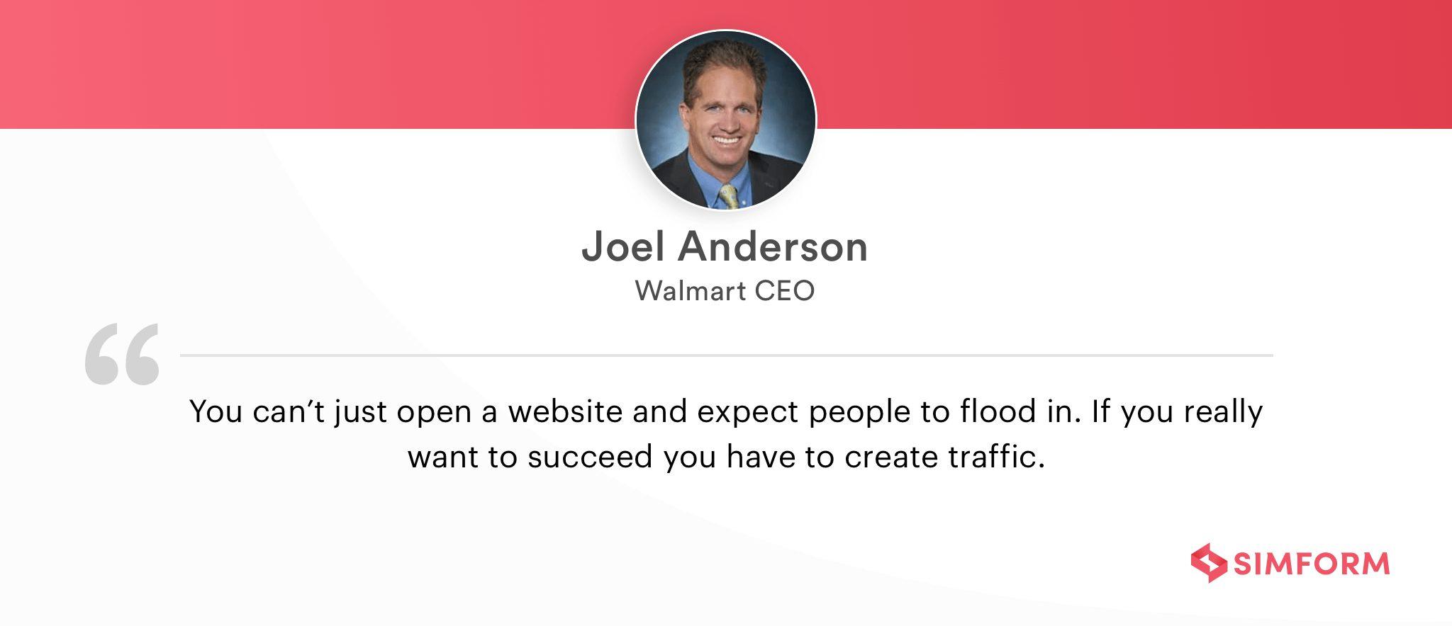 Joel_Anderson_quote