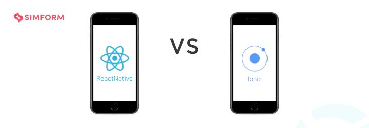 Reactnative_vs_ios_for_ios