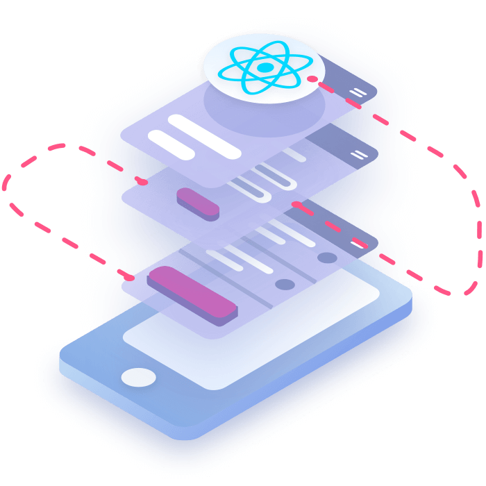 Hire React Native developers Simform (2)