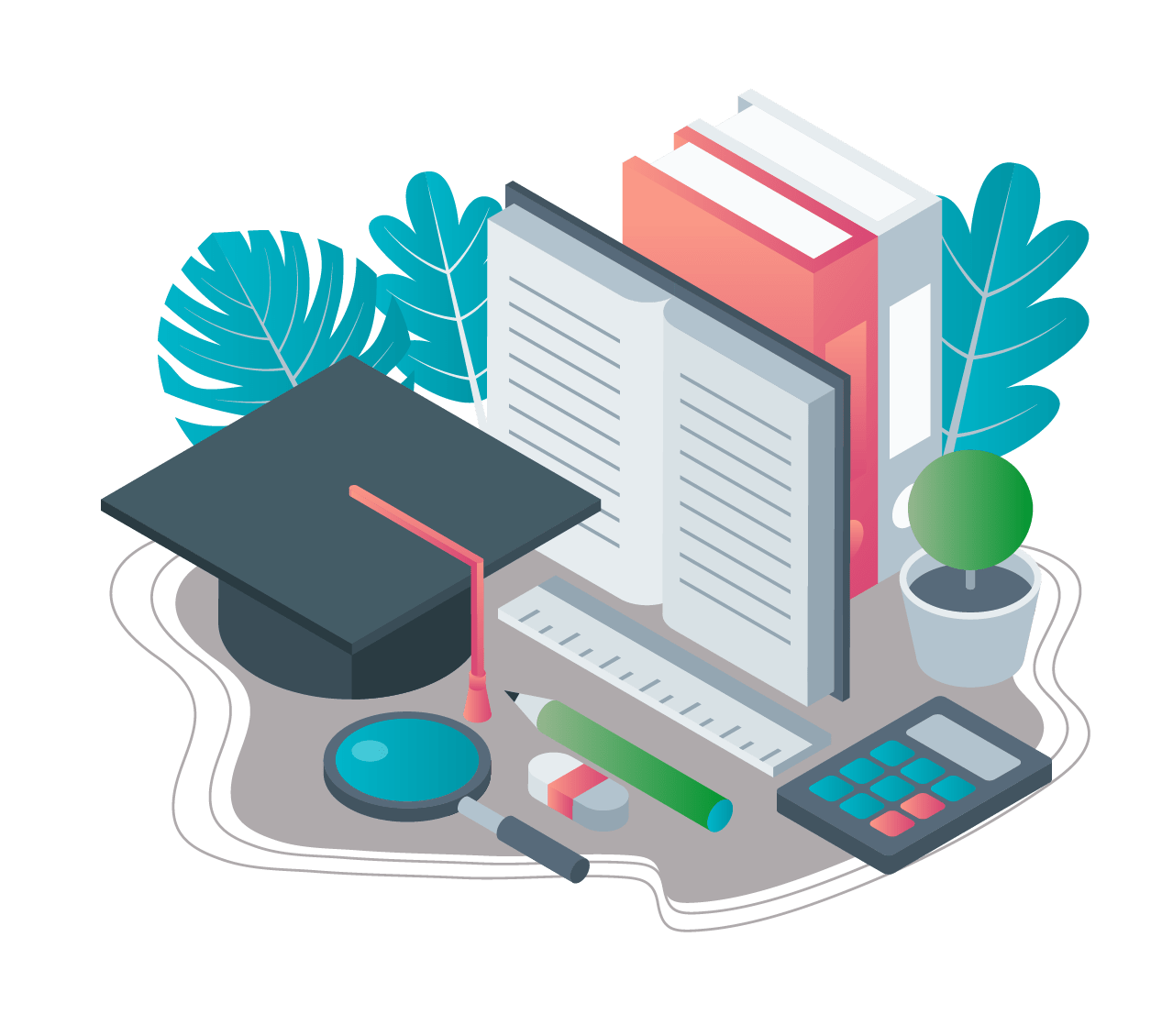 STEM Scholarship