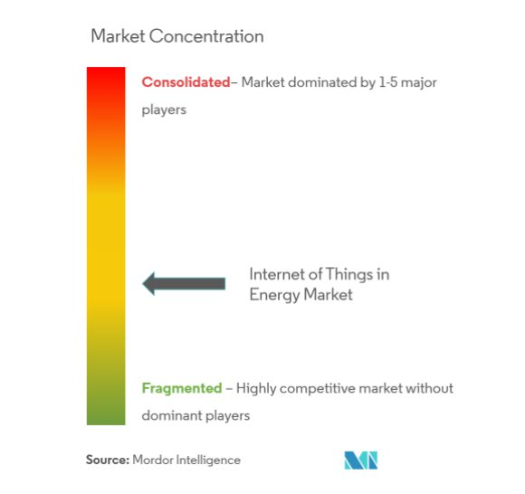 IOTHoustonMarketConcentration