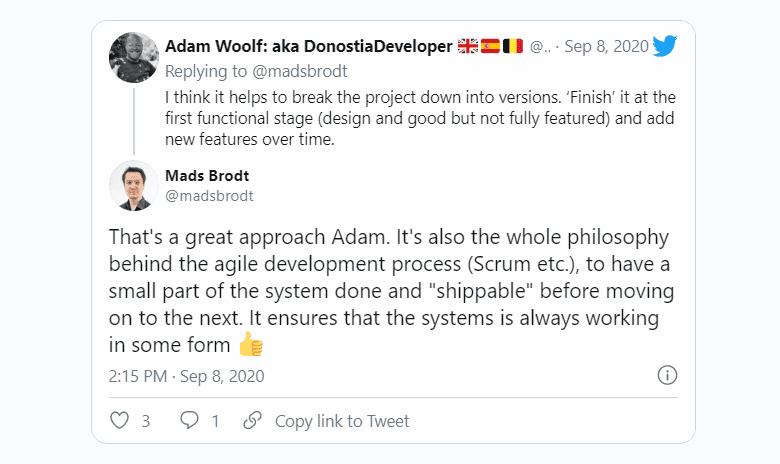 adam woolf twitter