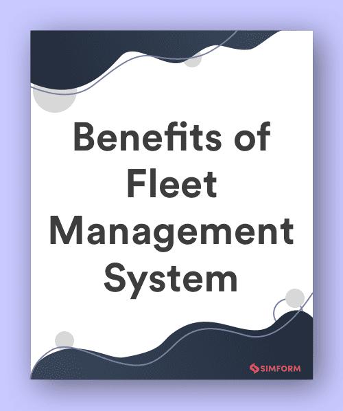 Benefits-of-fleet-management-system