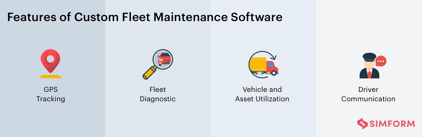 Features-of-Custom-Fleet-Maintenance-Software