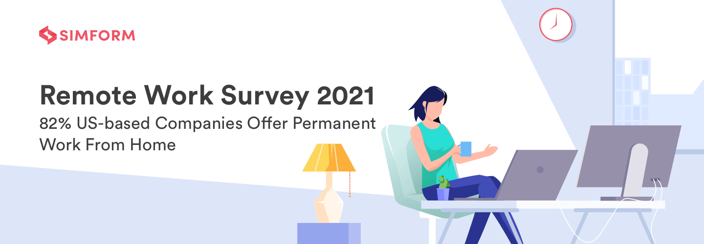 Remote-Working-Survey-Preview-min