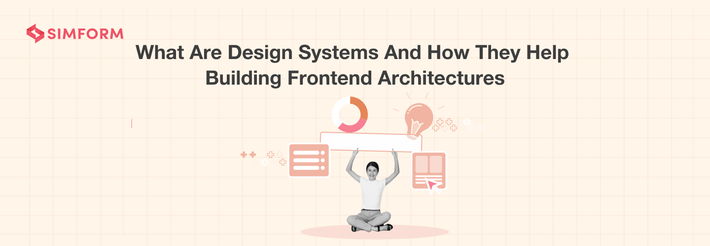 Design systems preview