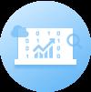 Efficient monitoring